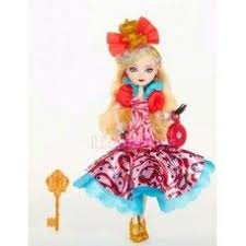 Ever After High Apple White Doll 32 Best My Obsession With Ever After High Dolls Images On