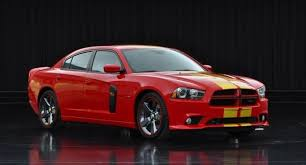 2011 dodge charger top speed 2011 dodge charger r t kurt busch foundation review top speed