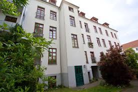 Liegenschaft Kaufen Mehrfamilienhaus Schwerin Kaufen