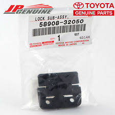 toyota camry door replacement cost toyota camry console lid ebay