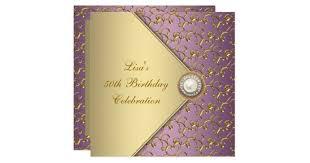 elegant 21st birthday invitations templates tags elegant