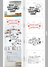 Wall Decal Quotes For Nursery by Removable Playroom Rules Nursery School Fun Share Quote Vinyl Wall