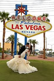 affordable wedding best wedding packages in las vegas for every budget