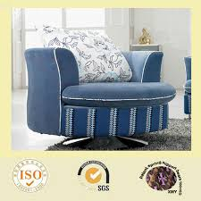 Blue Suede Chair Blue Suede Furniture Source Quality Blue Suede Furniture From