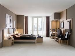 room hotel room furniture design nice home design top in hotel