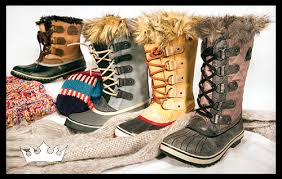 womens boots edmonton premium labelfeature friday sorel boots huf clothing and
