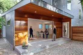accessory dwelling unit what you need to know about accessory dwelling units austin home