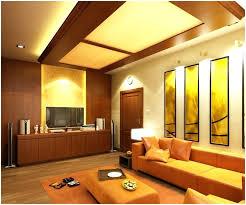 lighting stores nassau county recessed lighting design ideas raised pop wood ceiling decor with