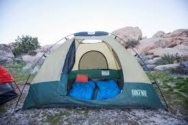 desert tent desert tower tent cing the desert tower ca 51 hipcer