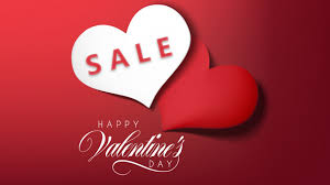 valentines sale best s day sale for him in 2018 couponcodegroup