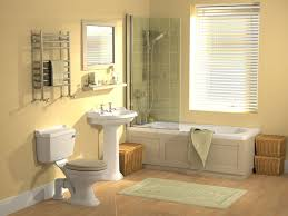 How To Design Bathroom Design A Bathroom