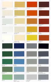 jotun paint colors ideas jotun lady det nye vakre fargekartet