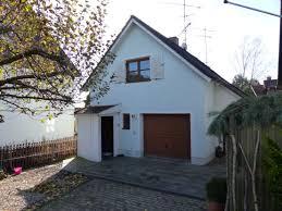 Grundst K Haus Kaufen Häuser Zum Verkauf Landkreis Ebersberg Mapio Net