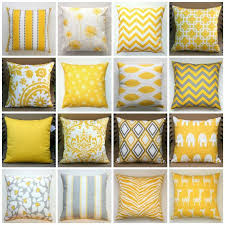 gray and yellow living room ideas yellow living room accessories