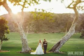 wedding planners san diego san diego wedding at c pendleton june weddings