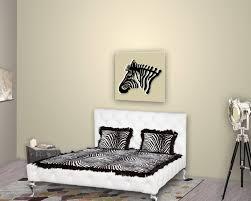 le f r schlafzimmer innenarchitektur schönes schlafzimmer zu kalt schlafzimmer zu
