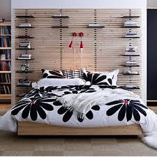 ikea mandal ikea mandal bed and headboard ikea mandal headboard couples and