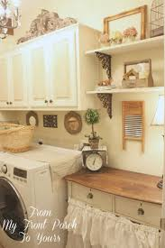 Country Laundry Room Decor Laundry Room Outstanding Country Laundry Room Ideas