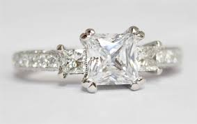 Sell Wedding Ring by The Best Place To Sell A Diamond Ring In Las Vegas