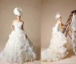 wedding dress version mp3 hisako takayama western wedding dresses japanese bridal kimono
