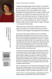 examples of special skills for acting resume good growing why organic farming works our sustainable future good growing why organic farming works our sustainable future leslie a duram 9780803266483 amazon com books