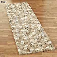 pebble rug pebble area rugs