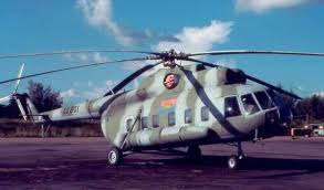 Wings Palette Mil Mi 2 by Wings Palette Mil Mi 8 Mi 17 Mi 18 Hip Cambodia