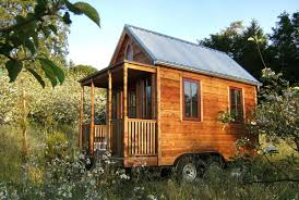 tumbleweed tiny house company silodrome building plans online