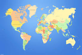 map usa hd earth map hd earth map hd major tourist attractions maps