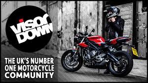 motocross gear melbourne aldi motorcycle gear sale 2017 starts today visordown