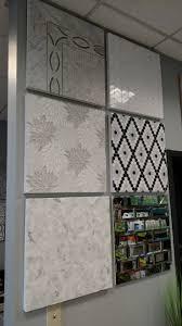 our showroom morris flooring u0026 design