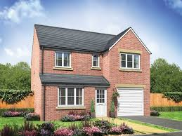 4 bedroom homes for sale readers retreat in hay on wye houses by persimmon homes