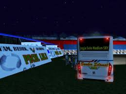 game bus simulator mod indonesia for android download game uk truck simulator mod indonesia zyro