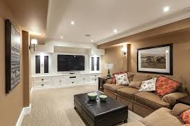 latest home decorating ideas basement color ideas kerby co