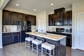 new homes for sale at hickory hollow in smyrna de within the your ryan homes team not only welcomed us and made us feel comfortable they helped turn our we cannot afford this into a reality