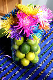 Mexican Decoration For Christmas by Best 25 Mexican Fiesta Ideas On Pinterest Mexican Fiesta Party