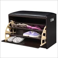 Outdoor Storage Ottoman Bench Furniture Wonderful Storage Bench Furniture Shoe Storage