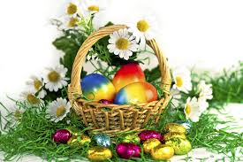 beautiful easter baskets industry pushes for easter basket toys denverpost walmart