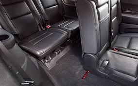 dodge durango 3rd row seat dodge durango 3 rows 2018 2019 car release and reviews