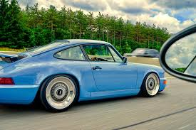 stanced porsche 911 gsxr fvr 997 2 4s journal rennlist porsche discussion forums