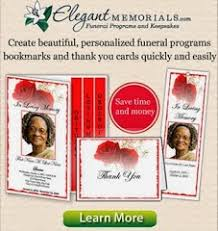 Beautiful Funeral Programs Funeral Programs Get 50 Off Funeral Program Templates