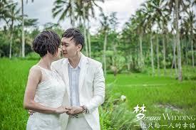 wedding dress rental bali bali pre wedding photography package wedding