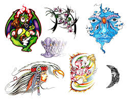 wallpaper laptop tattoo 1760x1383px tattoo backgrounds for laptop by halston gordon