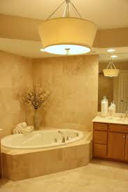41 best corner tub ideas images on pinterest bathroom ideas