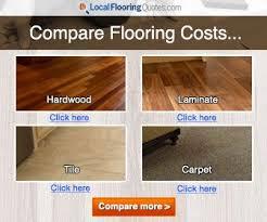 cost of hardwood floor best 25 laminate wood flooring cost ideas on pinterest laminate