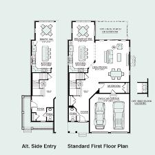 basement floor plans furniture lavish basement floor plans for remodeling awesome