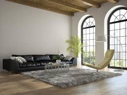 wohnideen minimalistischen mittelmeer wohnideen minimalistische schlafzimmer timeschool eyesopen co