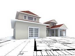 3d home design 3d by livecad 3d home home designer 25 3d small
