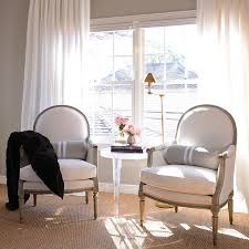 Creative Of Bedroom Accent Chairs  Best Ideas About Accent - Bedroom chair ideas
