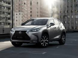 lexus rx200t f sport malaysia toyota and lexus post solid sales numbers for 2015 in malaysia